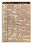 Galway Advertiser 1976/1976_01_29/GA_29011976_E1_013.pdf