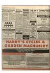 Galway Advertiser 1995/1995_09_21/GA_21091995_E1_014.pdf