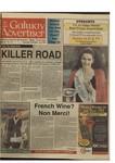 Galway Advertiser 1995/1995_09_21/GA_21091995_E1_001.pdf