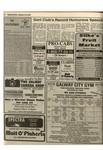 Galway Advertiser 1995/1995_09_21/GA_21091995_E1_010.pdf