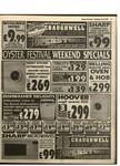 Galway Advertiser 1995/1995_09_21/GA_21091995_E1_009.pdf