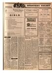Galway Advertiser 1976/1976_01_29/GA_29011976_E1_011.pdf