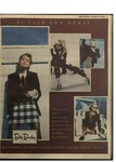 Galway Advertiser 1995/1995_09_21/GA_21091995_E1_017.pdf