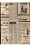 Galway Advertiser 1976/1976_03_11/GA_11031976_E1_005.pdf