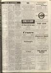 Galway Advertiser 1970/1970_12_23/GA_23121970_E1_007.pdf