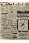 Galway Advertiser 1995/1995_12_07/GA_07121995_E1_020.pdf
