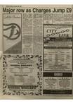 Galway Advertiser 1995/1995_12_07/GA_07121995_E1_004.pdf