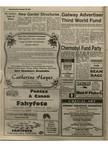 Galway Advertiser 1995/1995_12_07/GA_07121995_E1_006.pdf