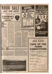 Galway Advertiser 1976/1976_03_11/GA_11031976_E1_003.pdf