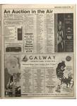 Galway Advertiser 1995/1995_12_07/GA_07121995_E1_011.pdf