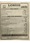 Galway Advertiser 1995/1995_12_07/GA_07121995_E1_013.pdf