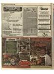Galway Advertiser 1995/1995_12_07/GA_07121995_E1_014.pdf