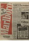Galway Advertiser 1995/1995_12_07/GA_07121995_E1_002.pdf