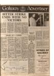Galway Advertiser 1976/1976_03_11/GA_11031976_E1_001.pdf