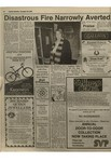 Galway Advertiser 1995/1995_12_07/GA_07121995_E1_010.pdf