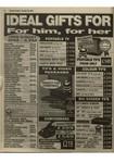 Galway Advertiser 1995/1995_12_07/GA_07121995_E1_008.pdf