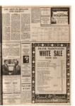 Galway Advertiser 1976/1976_03_11/GA_11031976_E1_009.pdf