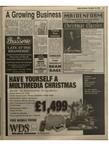 Galway Advertiser 1995/1995_12_07/GA_07121995_E1_019.pdf