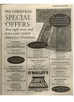 Galway Advertiser 1995/1995_12_07/GA_07121995_E1_005.pdf