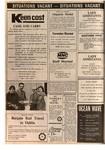 Galway Advertiser 1976/1976_03_11/GA_11031976_E1_004.pdf