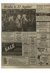 Galway Advertiser 1995/1995_12_07/GA_07121995_E1_018.pdf