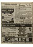 Galway Advertiser 1995/1995_12_07/GA_07121995_E1_012.pdf