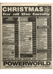 Galway Advertiser 1995/1995_12_07/GA_07121995_E1_009.pdf