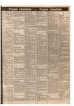 Galway Advertiser 1976/1976_03_11/GA_11031976_E1_011.pdf