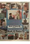 Galway Advertiser 1995/1995_12_07/GA_07121995_E1_015.pdf