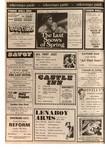 Galway Advertiser 1976/1976_03_11/GA_11031976_E1_006.pdf