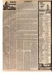 Galway Advertiser 1976/1976_03_11/GA_11031976_E1_010.pdf