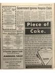 Galway Advertiser 1995/1995_11_30/GA_30111995_E1_019.pdf