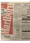 Galway Advertiser 1995/1995_11_30/GA_30111995_E1_010.pdf