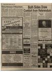 Galway Advertiser 1995/1995_11_30/GA_30111995_E1_006.pdf