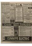 Galway Advertiser 1995/1995_11_30/GA_30111995_E1_018.pdf