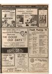 Galway Advertiser 1976/1976_03_11/GA_11031976_E1_007.pdf