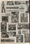 Galway Advertiser 1970/1970_12_31/GA_31121970_E1_009.pdf