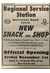 Galway Advertiser 1995/1995_11_30/GA_30111995_E1_008.pdf