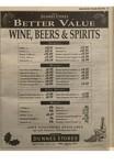 Galway Advertiser 1995/1995_11_30/GA_30111995_E1_015.pdf
