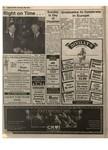 Galway Advertiser 1995/1995_11_30/GA_30111995_E1_014.pdf