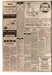 Galway Advertiser 1976/1976_03_11/GA_11031976_E1_012.pdf