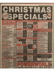 Galway Advertiser 1995/1995_11_30/GA_30111995_E1_003.pdf