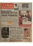 Galway Advertiser 1995/1995_11_30/GA_30111995_E1_001.pdf