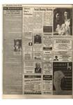 Galway Advertiser 1995/1995_11_30/GA_30111995_E1_002.pdf
