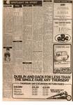 Galway Advertiser 1976/1976_05_06/GA_06051976_E1_010.pdf