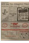 Galway Advertiser 1995/1995_11_30/GA_30111995_E1_004.pdf
