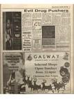 Galway Advertiser 1995/1995_11_30/GA_30111995_E1_011.pdf