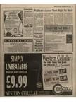 Galway Advertiser 1995/1995_11_30/GA_30111995_E1_009.pdf
