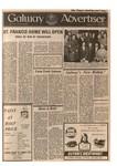 Galway Advertiser 1976/1976_05_06/GA_06051976_E1_001.pdf