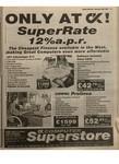 Galway Advertiser 1995/1995_11_30/GA_30111995_E1_017.pdf